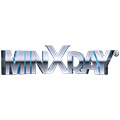 MinXray-logo