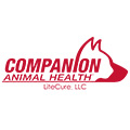 comp-animal-health_logo